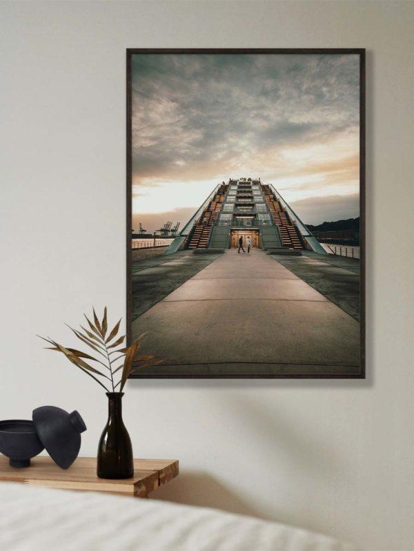 tombaenre-wandbild-wohndeko-kunstdruck-hamburg-bilder-poster-alu-verbund-dockland-5