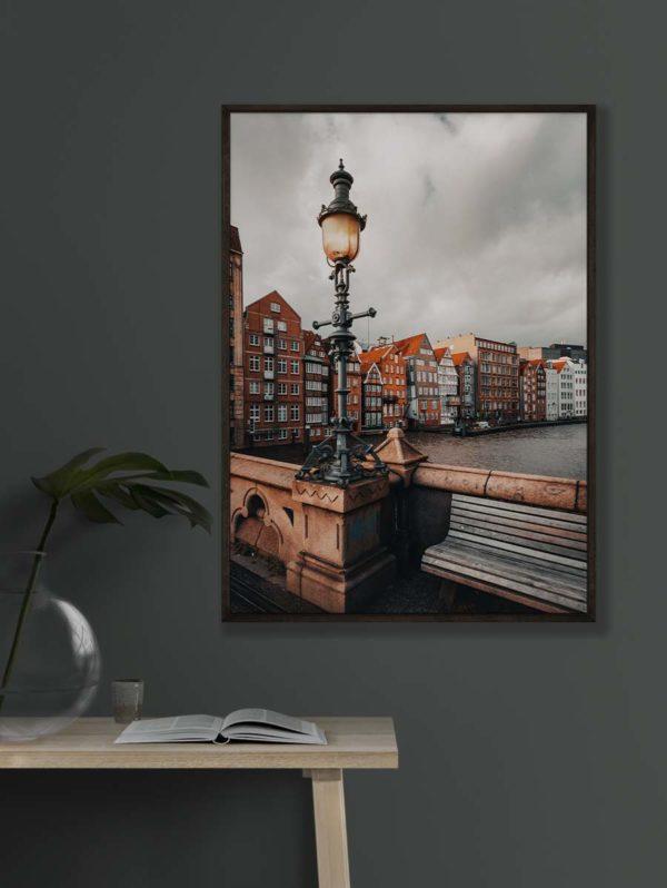 tombaenre-wandbild-wohndeko-kunstdruck-hamburg-bilder-poster-alu-verbund-nikolaifleet-7