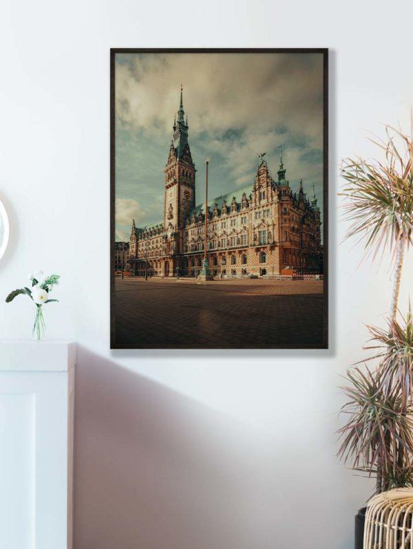 tombaenre-wandbild-wohndeko-kunstdruck-hamburg-bilder-poster-alu-verbund-rathaus-3