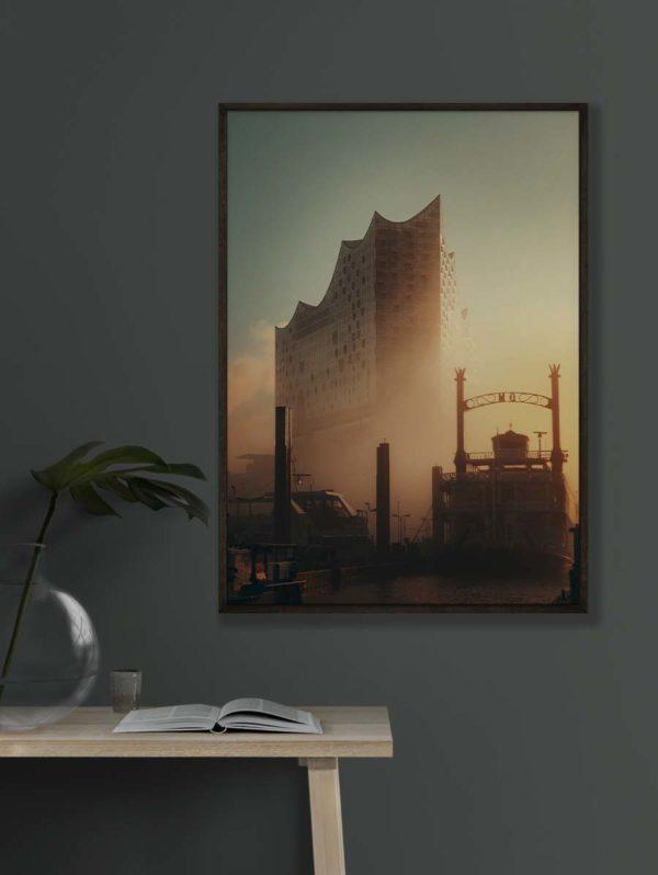 tombaenre-wandbild-wohndeko-kunstdruck-hamburg-bilder-poster-alu-verbund-elbphilharmonie-nebel-7
