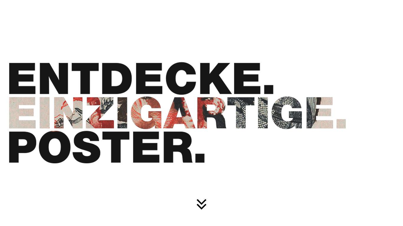 Hochwertige Hamburg Poster und Kunstdrucke
