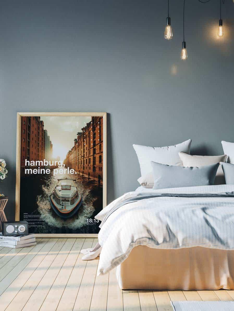 speicherstadt-hamburg-bilder-poster-typography-wohndeko-wandbild-wohnzimmer-schlafzimmer (10)