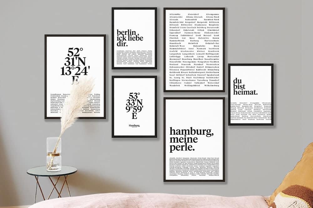 digital-prints-poster-tombaenre-web-optimized-v2