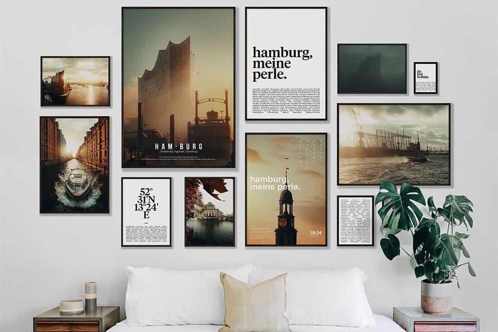 full-poster-wall-1000x666
