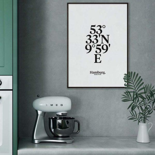 hamburg-koordinaten-digitales-poster-zum-ausdrucken-wohndeko-wanddeko-1