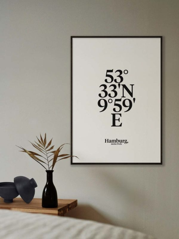 hamburg-koordinaten-digitales-poster-zum-ausdrucken-wohndeko-wanddeko-3