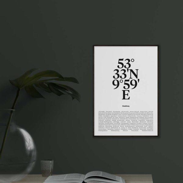 hamburg-koordinaten-stadtteile-digitales-poster-zum-ausdrucken-wohndeko-wanddeko-1