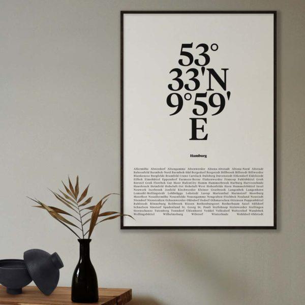 hamburg-koordinaten-stadtteile-digitales-poster-zum-ausdrucken-wohndeko-wanddeko-4