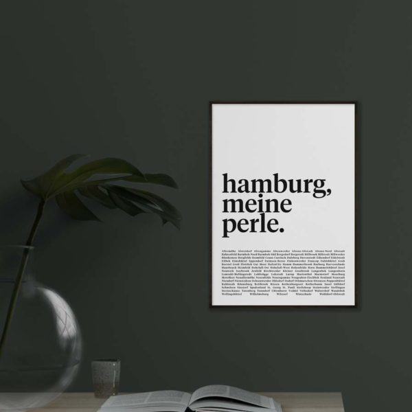 hamburg-meine-perle-digitales-poster-zum-ausdrucken-wohndeko-wanddeko-1