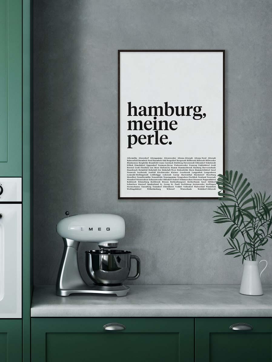 hamburg-meine-perle-digitales-poster-zum-ausdrucken-wohndeko-wanddeko-2
