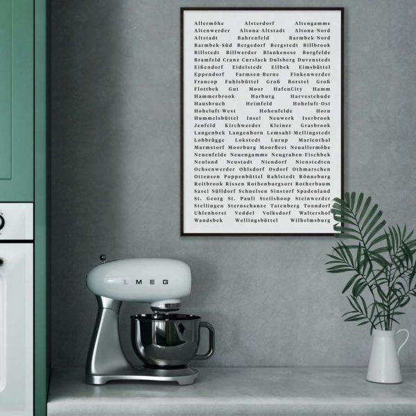 hamburg-stadtteile-digitales-poster-zum-ausdrucken-wohndeko-wanddeko-2