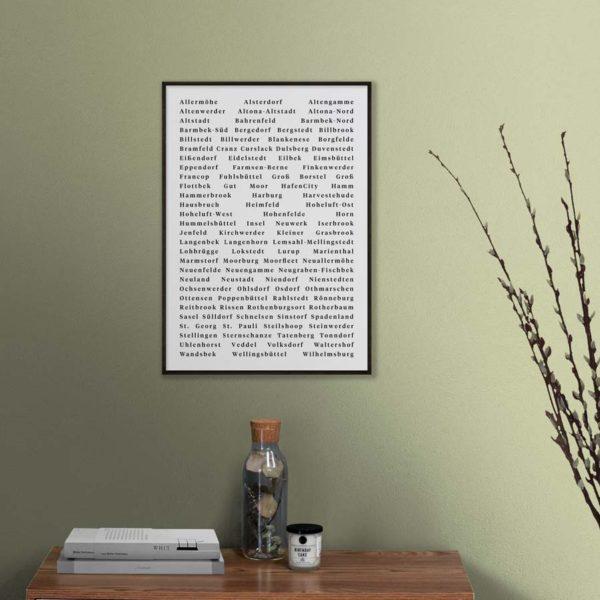 hamburg-stadtteile-digitales-poster-zum-ausdrucken-wohndeko-wanddeko-3