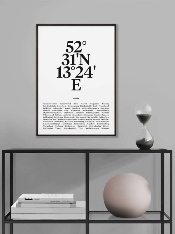 poster-selber-ausdrucken-berlin-koordinaten-wanddeko-wohndeko-1