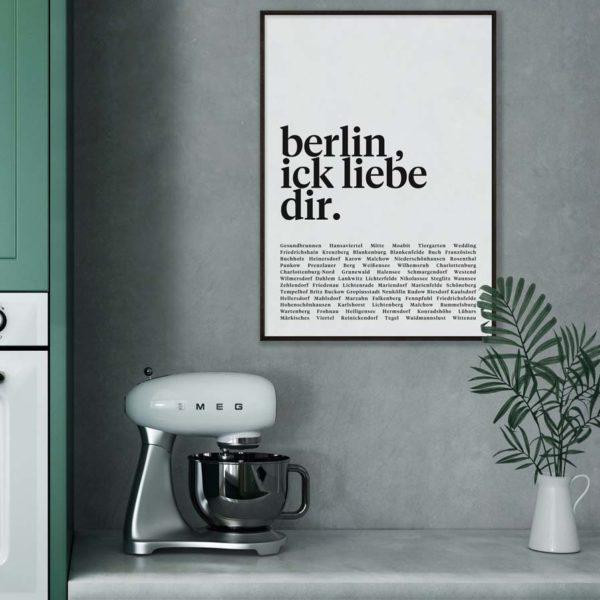 poster-selber-ausdrucken-berlin-koordinaten-wanddeko-wohndeko-2