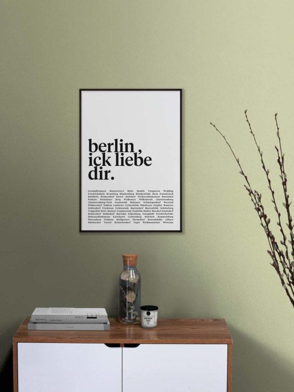 poster-selber-ausdrucken-berlin-koordinaten-wanddeko-wohndeko-3
