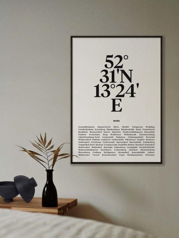 poster-selber-ausdrucken-berlin-koordinaten-wanddeko-wohndeko-5