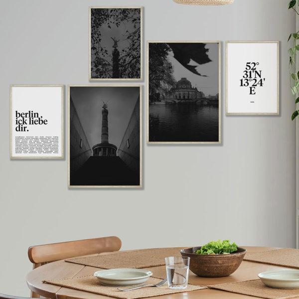 premium-poster-set-berlin-wanddeko-wohndeko-tombaenre-bilder-3