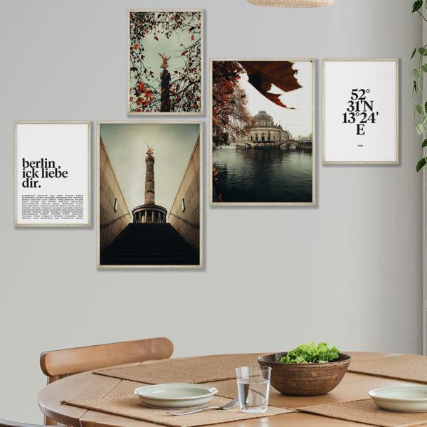 premium-poster-set-berlin-wanddeko-wohndeko-tombaenre-bilder-4