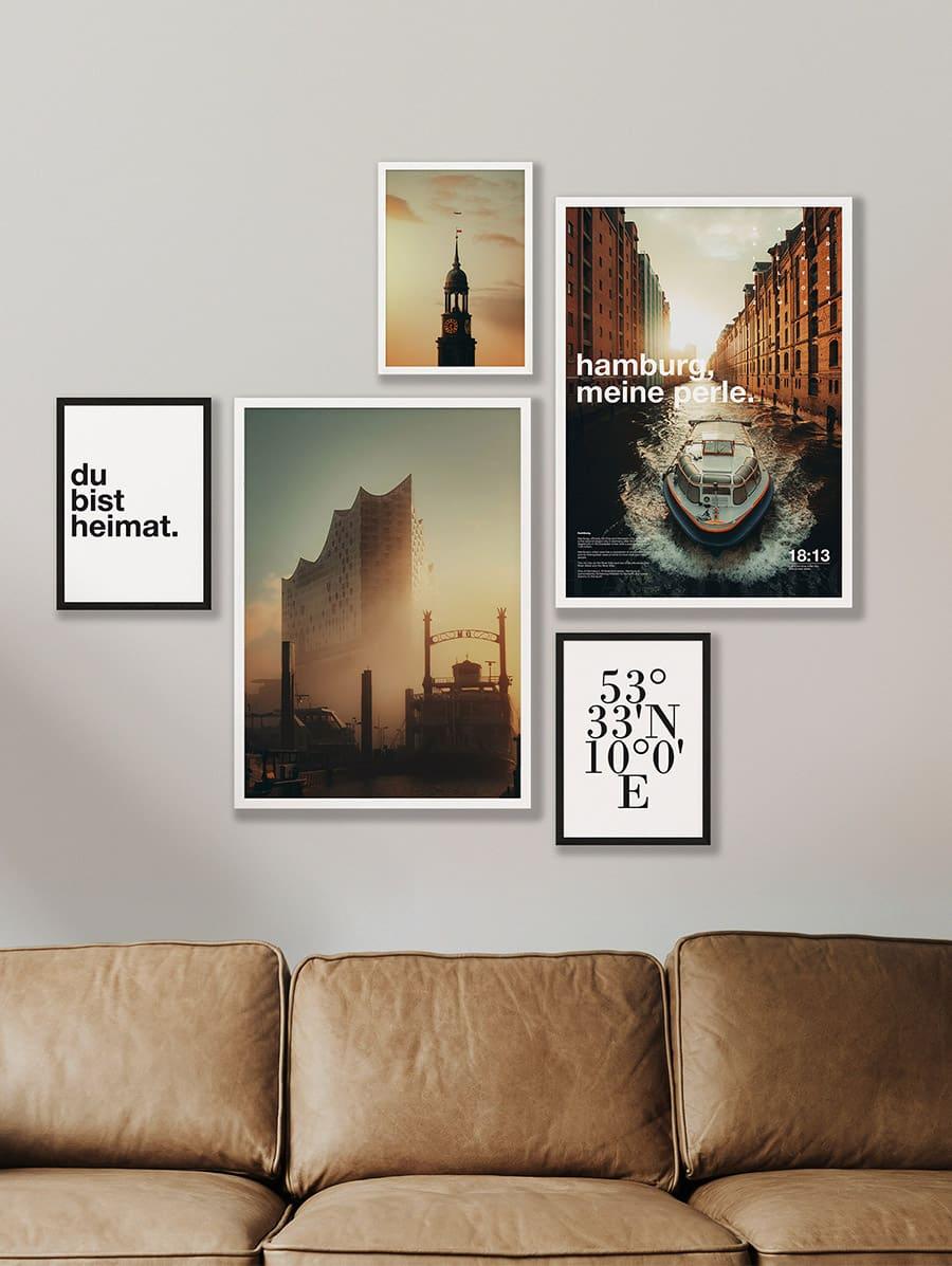 premium-poster-set-hamburg-wandbild-wohndeko-mockup-4