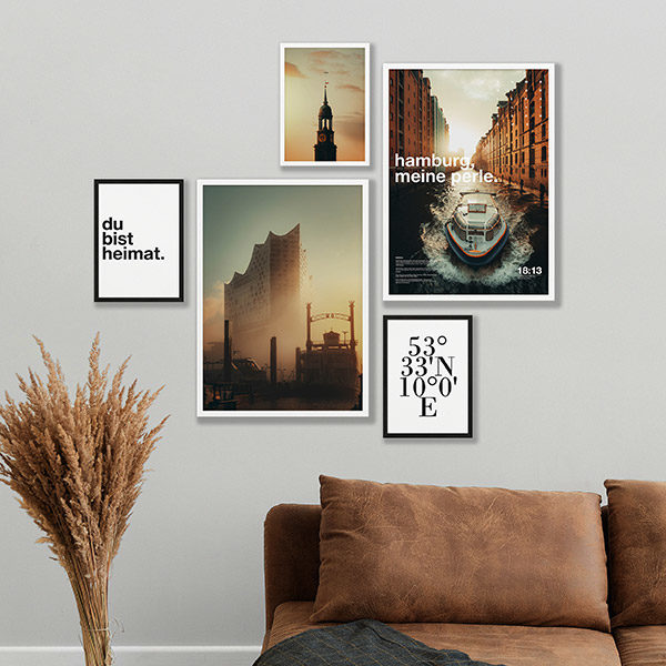 premium-poster-set-hamburg-wandbild-wohndeko-mockup-600x600