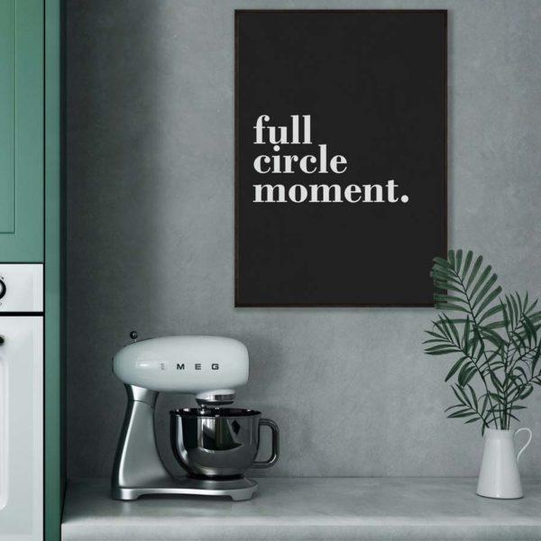 full-circle-moment-v2