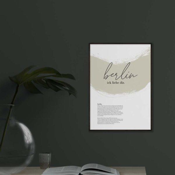 berlin-digitales-poster-print-ausdrucken-ick-liebe-dir-1