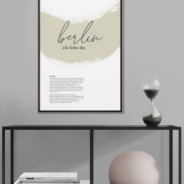 berlin-digitales-poster-print-ausdrucken-ick-liebe-dir-5