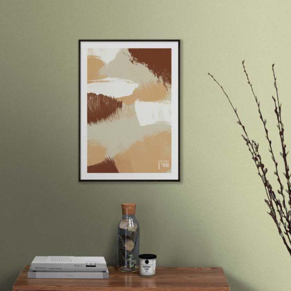 boho-poster-digital-print-poster-ausdrucken-tombaenre-3
