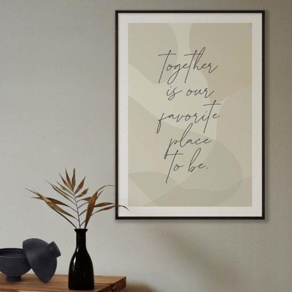 spruch-poster-digital-print-ausdrucken-tombaenre-love-4