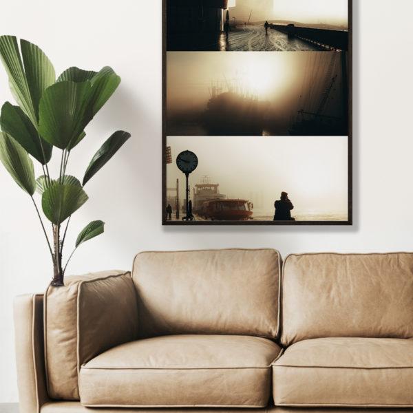 tombaenre-wandbild-wohndeko-kunstdruck-hamburg-bilder-poster-alu-verbund-hafen-nebel-modern1
