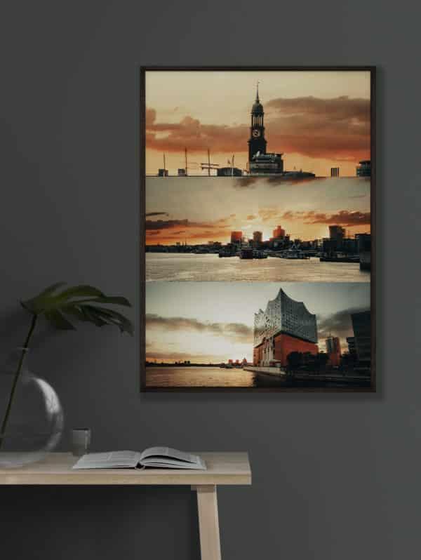 tombaenre-wandbild-wohndeko-kunstdruck-hamburg-bilder-poster-alu-verbund-hamburg-hafen-szene7