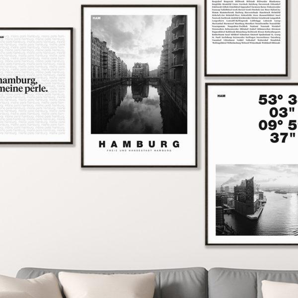 tombaenre-poster-hamburg-set-hamburg-poster-1