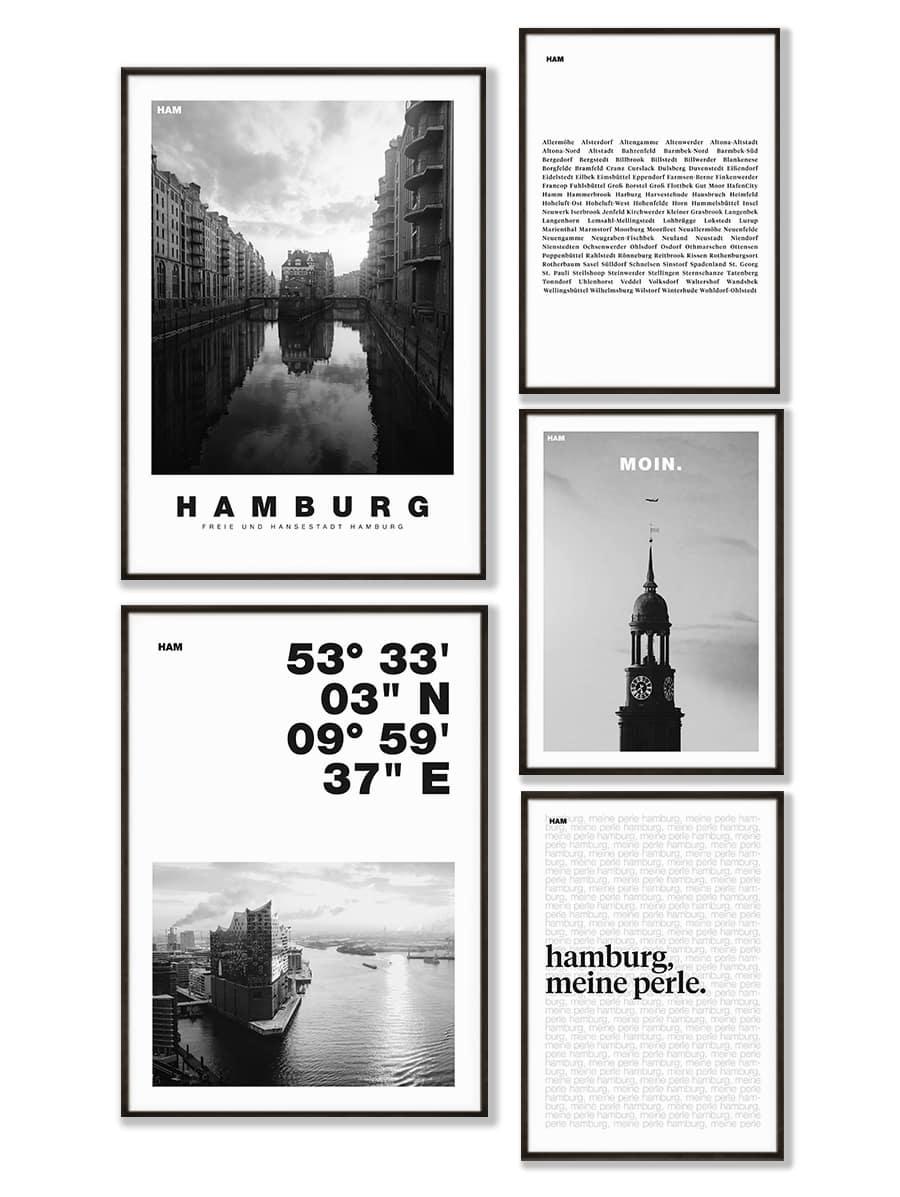 tombaenre-poster-hamburg-set-hamburg-poster-3