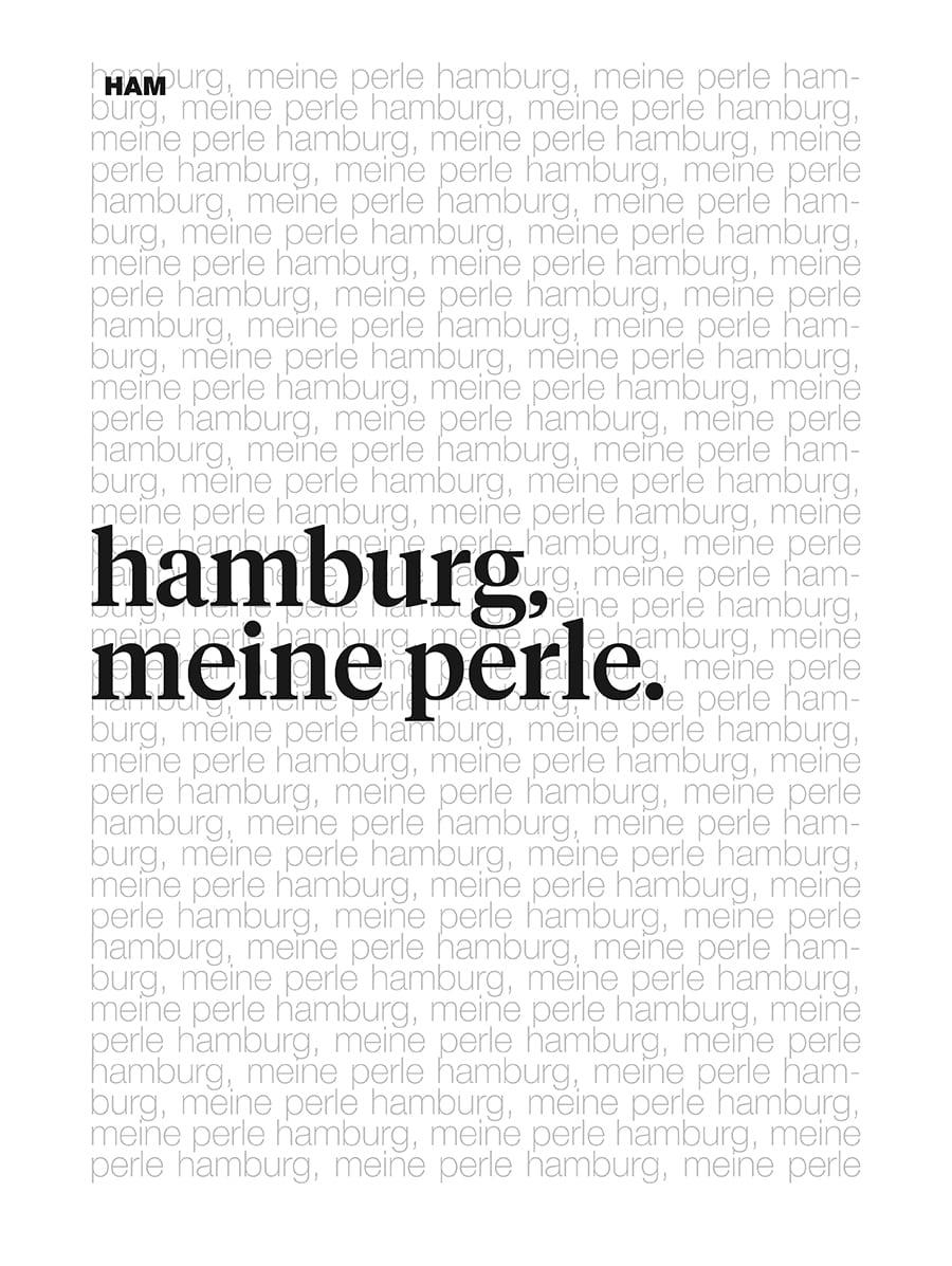 Bilder von Hamburg   Hamburg Kunstdrucke kaufen   tombaenre