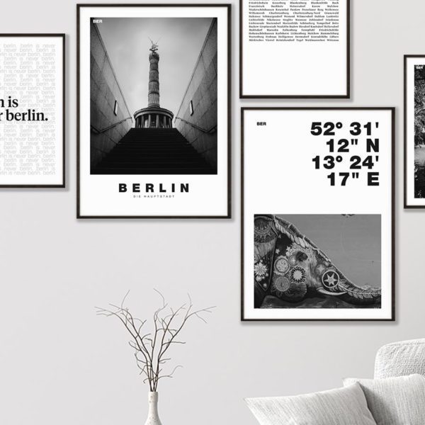 berlin-poster-wandbild-tombaenre-Artboard 2 copy-poster-wandbild-tombaenre-Artboard 2 copy