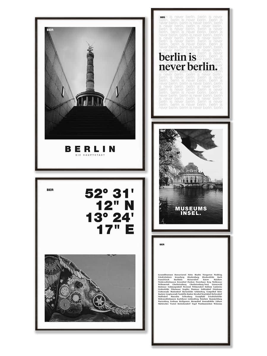 berlin-poster-wandbild-tombaenre-Artboard 3