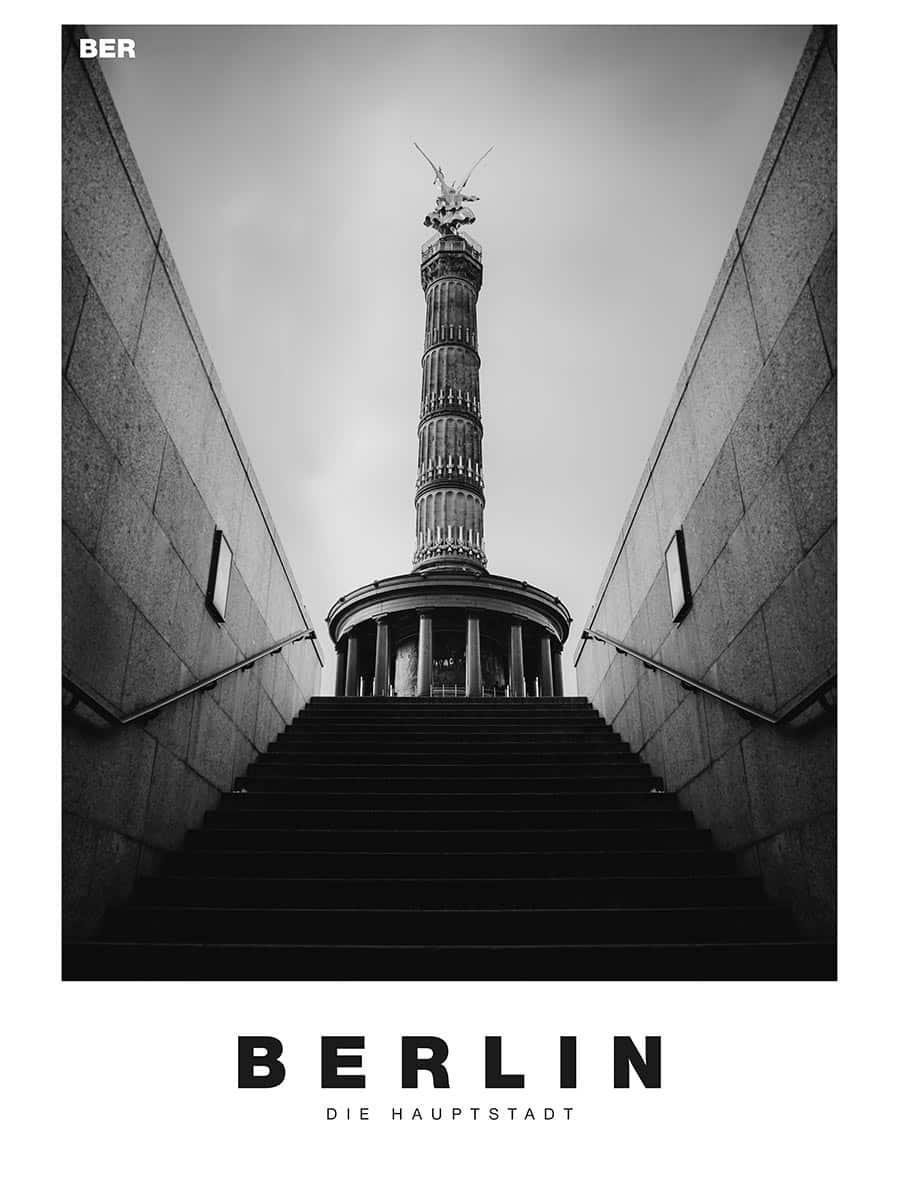 berlin-poster-wandbild-tombaenre-Artboard 4