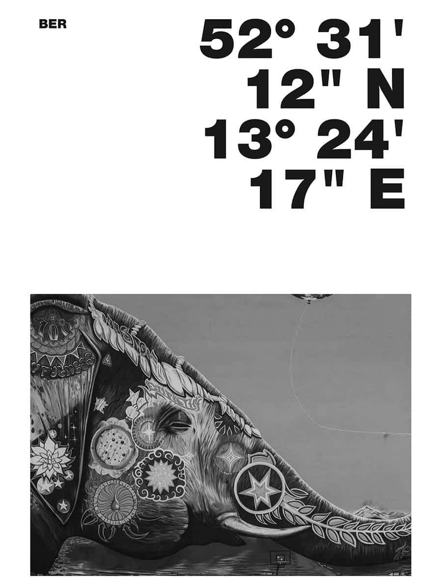 berlin-poster-wandbild-tombaenre-Artboard 5