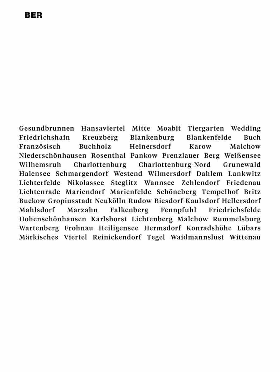 berlin-poster-wandbild-tombaenre-Artboard 6