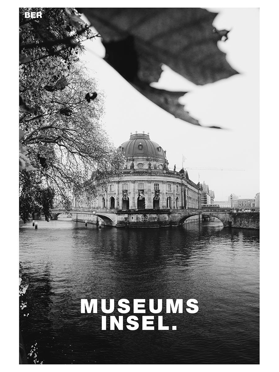 berlin-poster-wandbild-tombaenre-Artboard 7