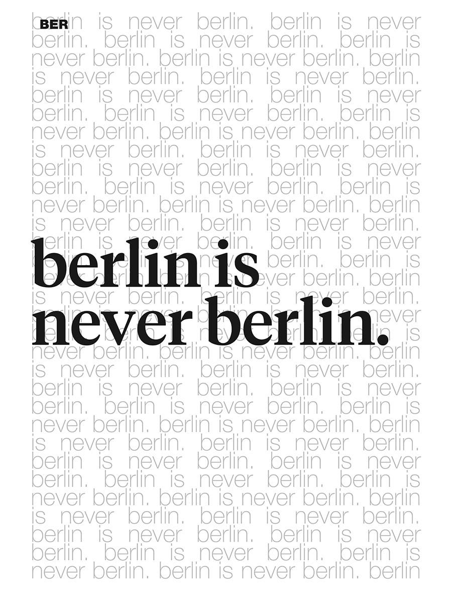 berlin-poster-wandbild-tombaenre-Artboard 8