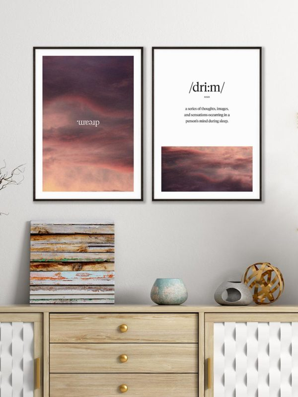 dream-tombaenre-wandbild-wohndeko-kunstdruck-bilder-poster-alu-verbund-1