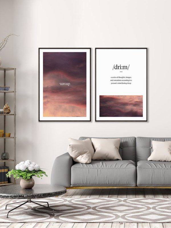 dream-tombaenre-wandbild-wohndeko-kunstdruck-bilder-poster-alu-verbund-2