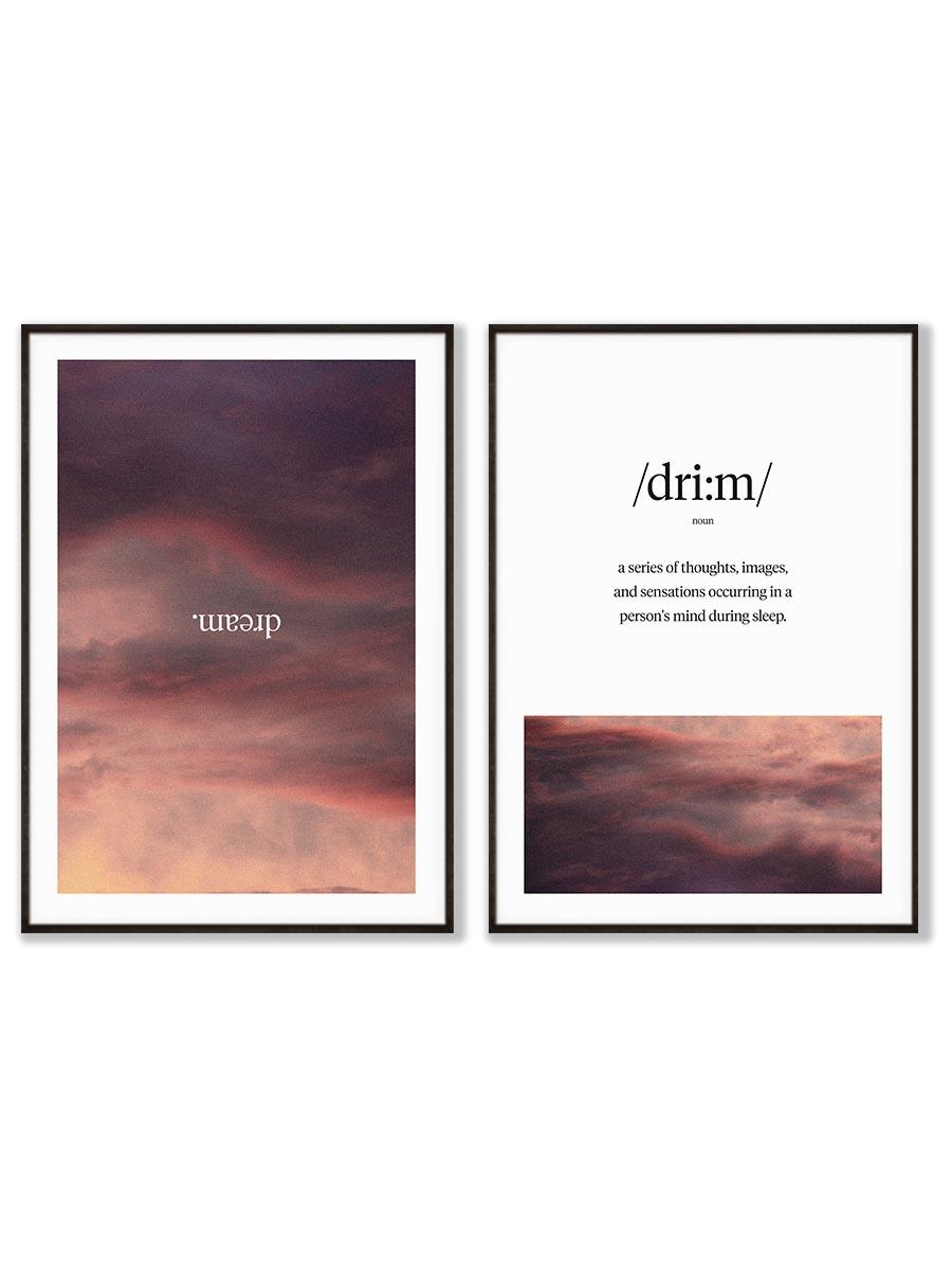 dream-tombaenre-wandbild-wohndeko-kunstdruck-bilder-poster-alu-verbund-3