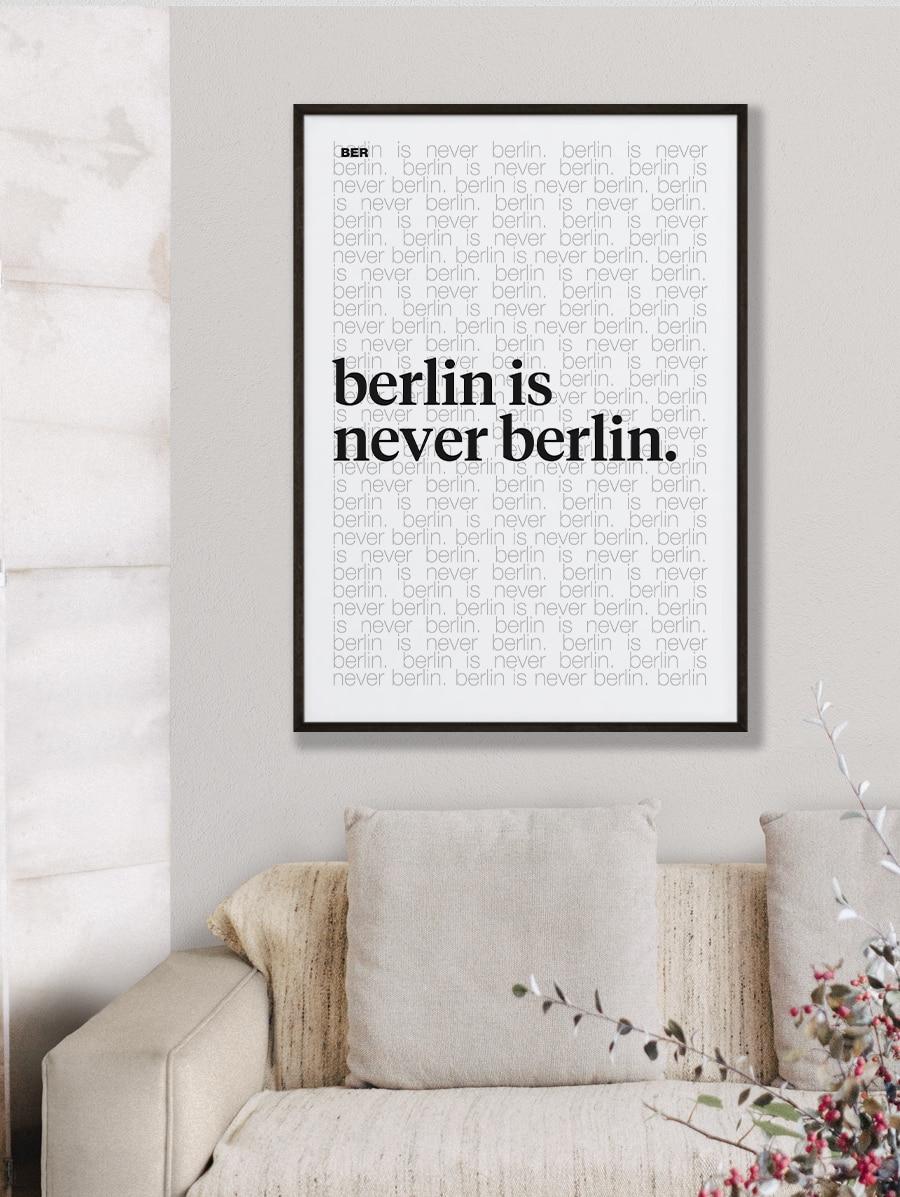 tombaenre-wandbild-wohndeko-kunstdruck-berlin-bilder-poster-alu-verbund-berlin-is-never-berlin4