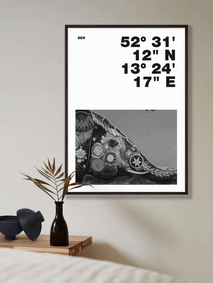 tombaenre-wandbild-wohndeko-kunstdruck-berlin-bilder-poster-alu-verbund-mural-5