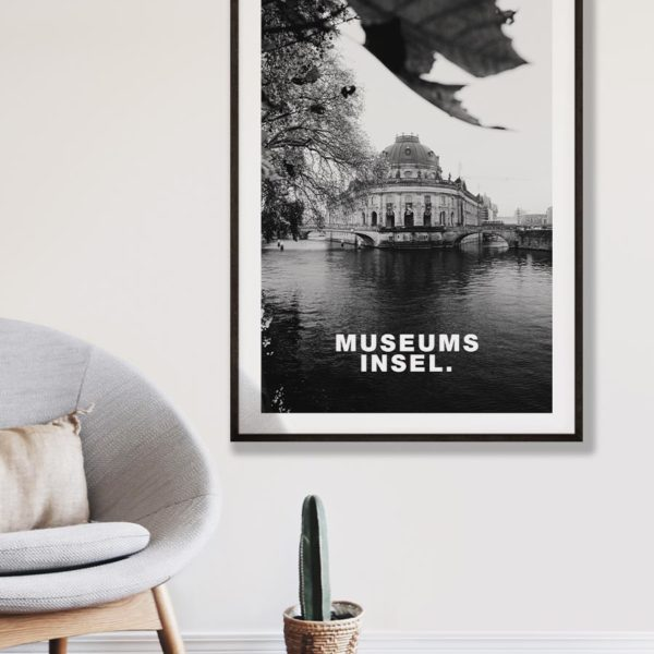 tombaenre-wandbild-wohndeko-kunstdruck-berlin-bilder-poster-alu-verbund-museumsinsel-2