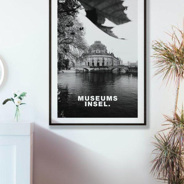 tombaenre-wandbild-wohndeko-kunstdruck-berlin-bilder-poster-alu-verbund-museumsinsel-3