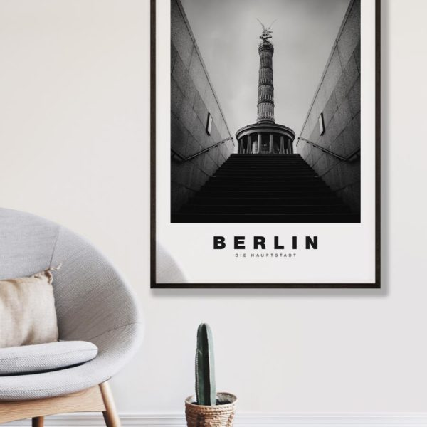 tombaenre-wandbild-wohndeko-kunstdruck-berlin-bilder-poster-alu-verbund-siegessäule-2