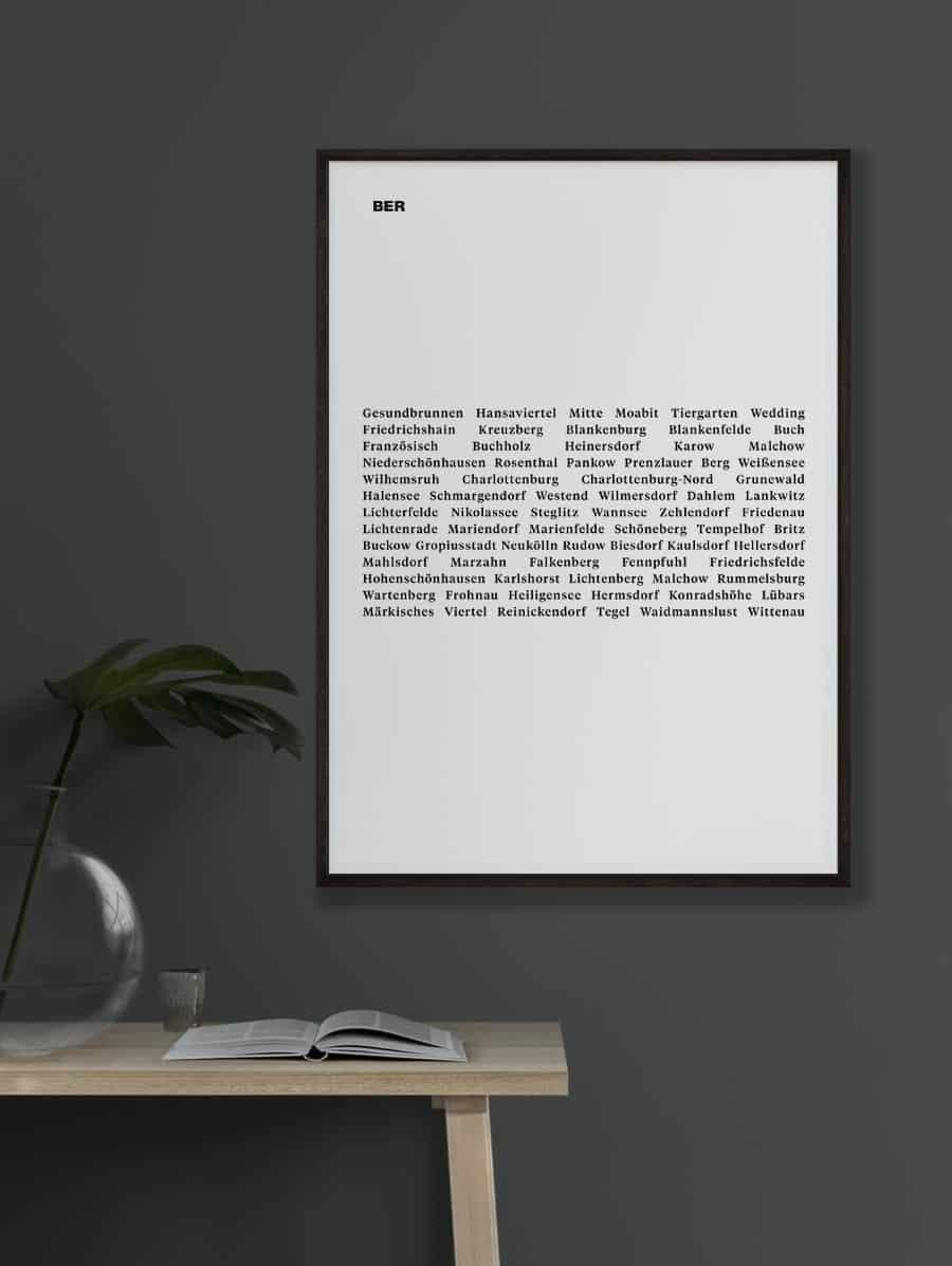 tombaenre-wandbild-wohndeko-kunstdruck-berlin-bilder-poster-alu-verbund-stadtteile-7